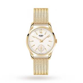Henry London Ladies' Westminster Watch HL30-UM-0004