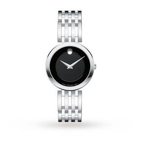 Movado Esperanza Ladies Watches