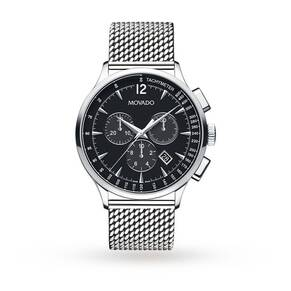 Movado Circa Mens Watches