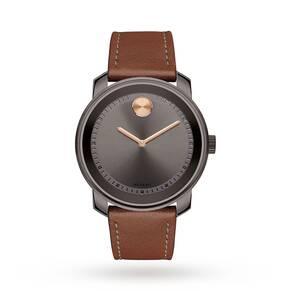 Movado Men's Bold Watch 3600378