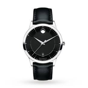 Movado Men's 1881 Automatic Watch