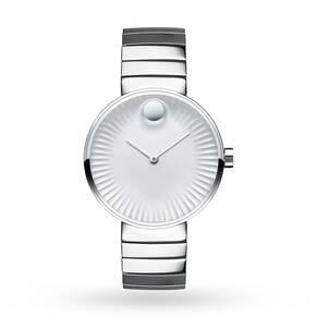 Ladies Movado Edge Watch 3680012