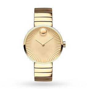 Ladies Movado Edge Watch 3680014