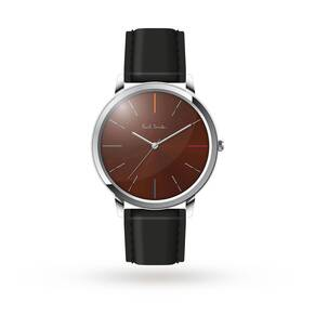 Mens Paul Smith MA Watch P10057