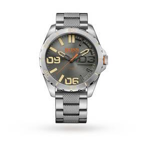 Hugo Boss Orange Men's Watch 1513317