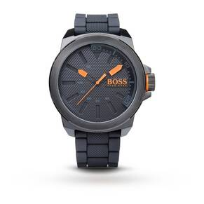 Hugo Boss Orange Men's Watch 1513004