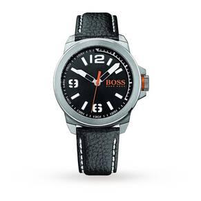Hugo Boss Orange Men's Watch 1513151