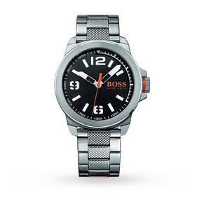 Hugo Boss Orange Men's Watch 1513153