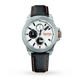 Hugo Boss Orange Men's Watch 1513154