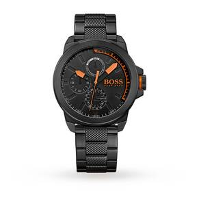 Hugo Boss Orange Men's Watch 1513157