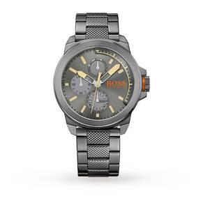 Hugo Boss Orange Men's Watch 1513319