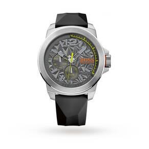 Hugo Boss Orange Men's Watch 1513347