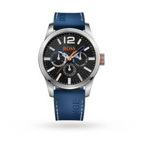 Hugo Boss Orange Men's Paris Chronograph Watch 1513250