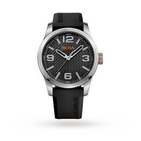 Hugo Boss Orange Men's Watch 1513350