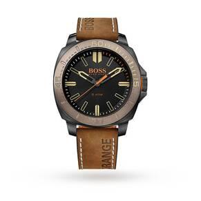 Hugo Boss Orange Men's Watch 1513314