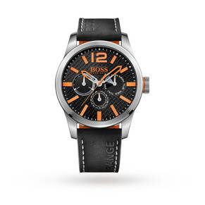 Hugo Boss Orange Parris Multi-Function Mens Watch 1513228