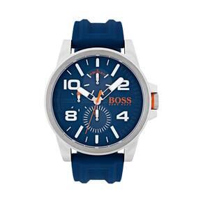 Hugo Boss Orange Men's Detroit Watch
