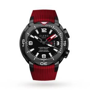 Clerc H1 Chronometer