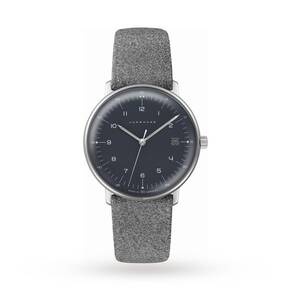Junghans Max Bill Ladies