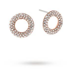 Michael Kors Brilliance Earrings MKJ5844791