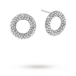 Michael Kors Brilliance Earrings MKJ5843040