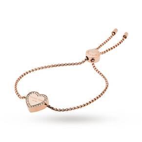 Michael Kors MKJ5391791 Heritage Bracelet