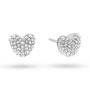 Michael Kors Jewellery Silver Plated