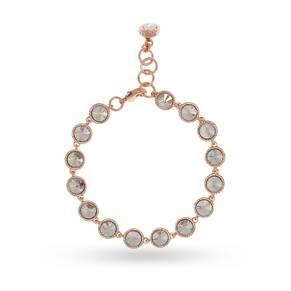 Ladies Ted Baker 'Raalyn' Bracelet