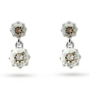 Ted Baker Connolee Crystal Crown Short Earring