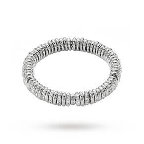 Fope Vendome Diamond Bracelet