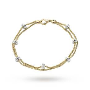 Fope Phylo Bracelet