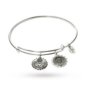 Chrysalis Granddaughter Expandable Bangle