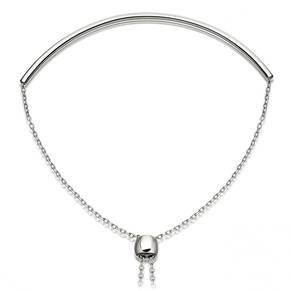 Astley Clarke Cylinder Kula Biography Bracelet