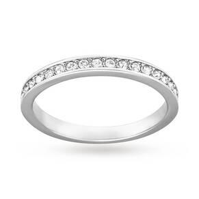 SWAROVSKI Rare Ring