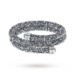 SWAROVSKI Jewellery Crystaldust Bangles Medium
