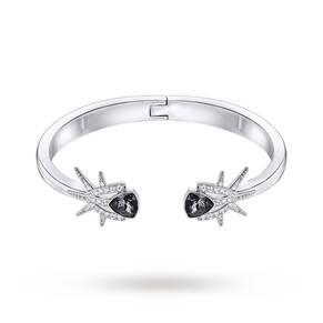 SWAROVSKI Jewellery Fantastic Bangles Medium