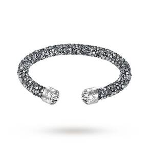 SWAROVSKI Crystaldust Cuff Medium