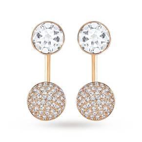 SWAROVSKI Jewellery Forward Earrings