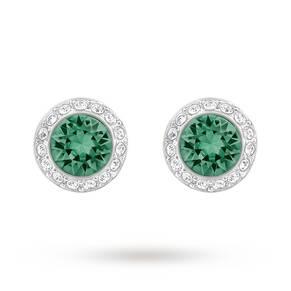 SWAROVSKI Jewellery Angelic Earrings