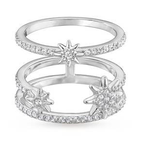 SWAROVSKI Fizzy Ring