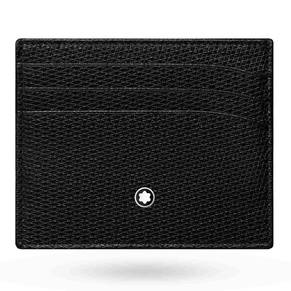 Montblanc Meisterstück Selection UNICEF Pocket Holder 6cc