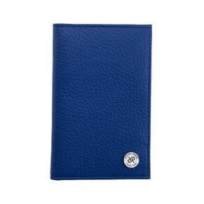 Rapport Cardholder Wallet