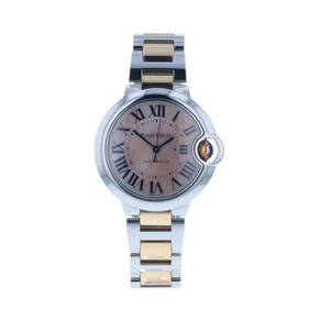 Pre-Owned Cartier Ballon bleu