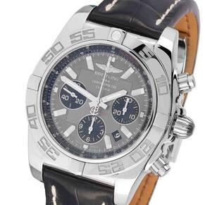 Pre-Owned Breitling Chronomat 44