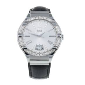 Pre-Owned Piaget Polo Mens Watch