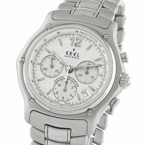 Pre-Owned Ebel Classic Ladies Watch