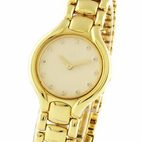Pre-Owned Ebel Ladies Watch