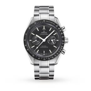 Omega Speedmaster Moonwatch Gents Watch