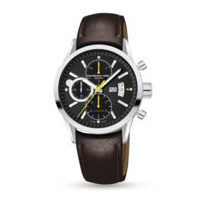 Raymond Weil Freelancer Gents Automatic Watch