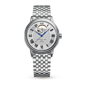 Raymond Weil Maestro Automatic Gents Watch